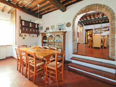 La Chiazza, Location Villa à Massarosa - Photo 12 / 44