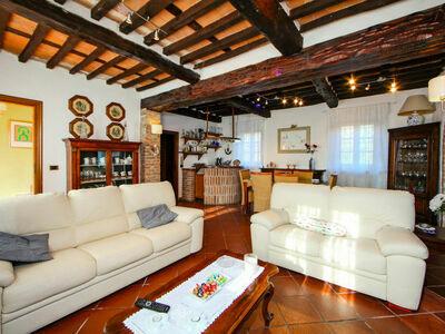La Chiazza, Location Villa à Massarosa - Photo 13 / 44