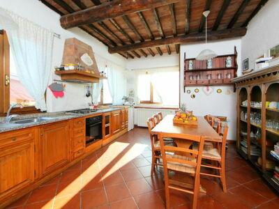 La Chiazza, Location Villa à Massarosa - Photo 15 / 44