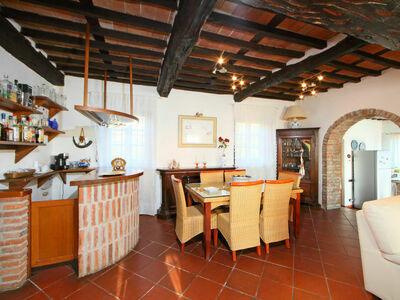 La Chiazza, Location Villa à Massarosa - Photo 16 / 44