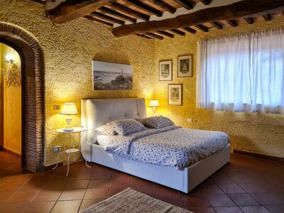 La Chiazza, Location Villa à Massarosa - Photo 18 / 44
