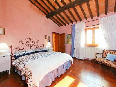 La Chiazza, Location Villa à Massarosa - Photo 19 / 44