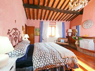 La Chiazza, Location Villa à Massarosa - Photo 20 / 44