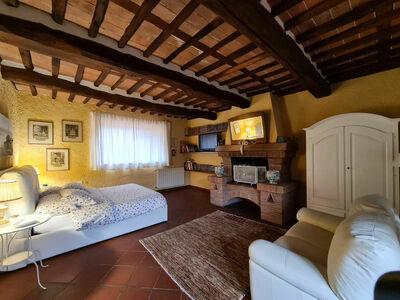 La Chiazza, Location Villa à Massarosa - Photo 21 / 44