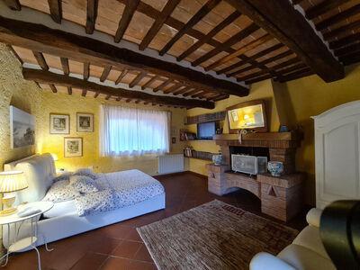 La Chiazza, Location Villa à Massarosa - Photo 22 / 44