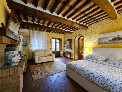 La Chiazza, Location Villa à Massarosa - Photo 23 / 44