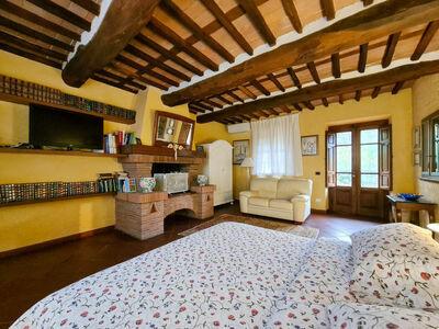 La Chiazza, Location Villa à Massarosa - Photo 24 / 44