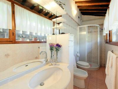 La Chiazza, Location Villa à Massarosa - Photo 25 / 44