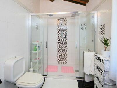 La Chiazza, Location Villa à Massarosa - Photo 28 / 44