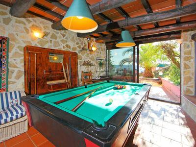 La Chiazza, Location Villa à Massarosa - Photo 29 / 44