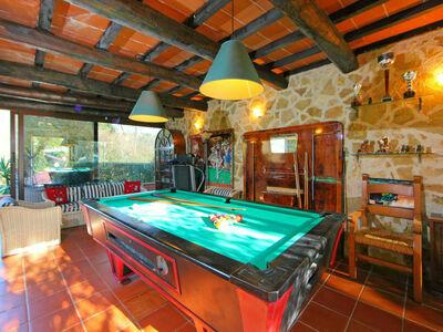 La Chiazza, Location Villa à Massarosa - Photo 30 / 44