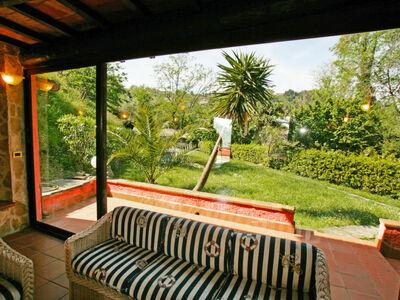 La Chiazza, Location Villa à Massarosa - Photo 31 / 44