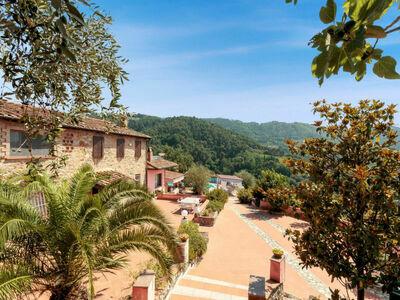 La Chiazza, Location Villa à Massarosa - Photo 32 / 44