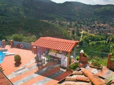 La Chiazza, Location Villa à Massarosa - Photo 34 / 44
