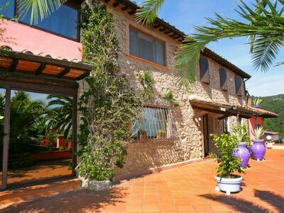 La Chiazza, Location Villa à Massarosa - Photo 35 / 44