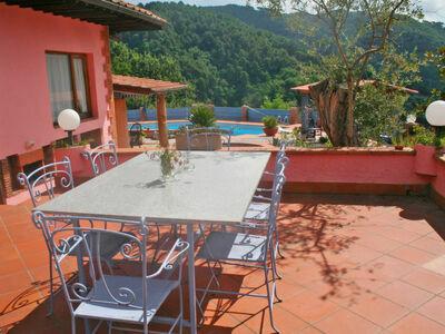 La Chiazza, Location Villa à Massarosa - Photo 36 / 44