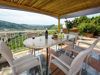 La Chiazza, Location Villa à Massarosa - Photo 37 / 44