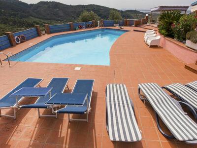 La Chiazza, Location Villa à Massarosa - Photo 40 / 44