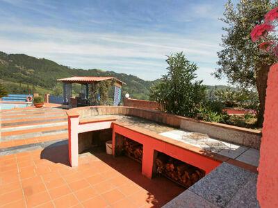 La Chiazza, Location Villa à Massarosa - Photo 41 / 44