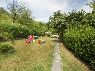 La Chiazza, Location Villa à Massarosa - Photo 42 / 44