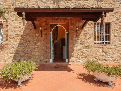 La Chiazza, Location Villa à Massarosa - Photo 43 / 44