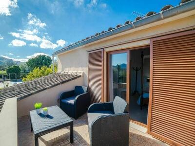 Ca Na Guerrera, Location Maison à Alcúdia - Photo 4 / 59