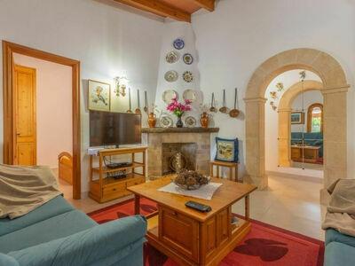 Ca Na Guerrera, Location Maison à Alcúdia - Photo 7 / 59
