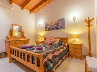 Ca Na Guerrera, Location Maison à Alcúdia - Photo 9 / 59
