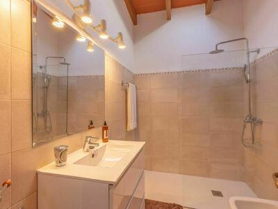 Ca Na Guerrera, Location Maison à Alcúdia - Photo 11 / 59