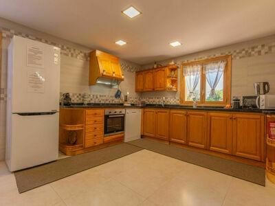 Ca Na Guerrera, Location Maison à Alcúdia - Photo 18 / 59