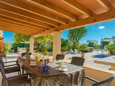 Ca Na Guerrera, Location Maison à Alcúdia - Photo 35 / 59