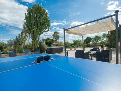Ca Na Guerrera, Location Maison à Alcúdia - Photo 38 / 59