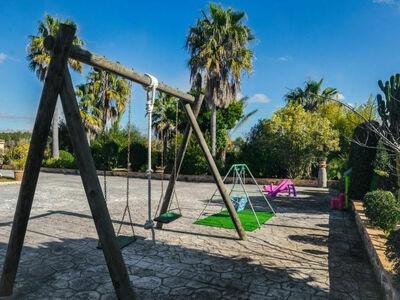 Ca Na Guerrera, Location Maison à Alcúdia - Photo 43 / 59