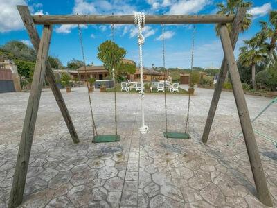 Ca Na Guerrera, Location Maison à Alcúdia - Photo 45 / 59