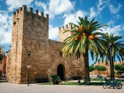 Ca Na Guerrera, Location Maison à Alcúdia - Photo 48 / 59