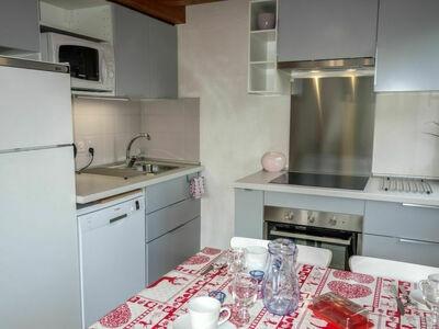 Les Farfadets, Location Maison à Saint Gervais - Photo 4 / 22