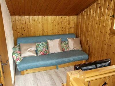 Les Farfadets, Location Maison à Saint Gervais - Photo 11 / 22