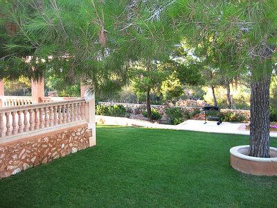Julia, Location Villa à Calas de Mallorca - Photo 13 / 18