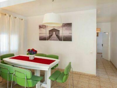 Llevant, Location Villa à L'Ametlla de Mar - Photo 5 / 19
