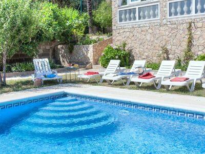 Maison Cris, une grande maison de vacances charmante et chaleureuse
