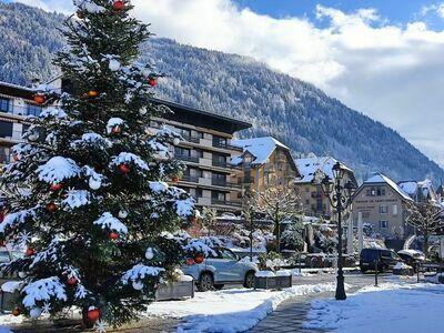 Mendiaux, Location Chalet à Saint Gervais - Photo 25 / 27