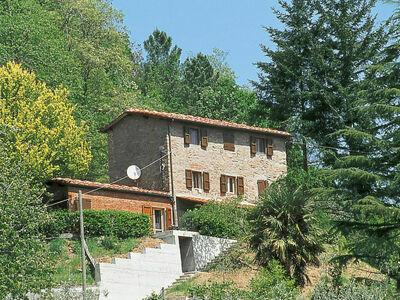 Casa di Tremignani PCA113