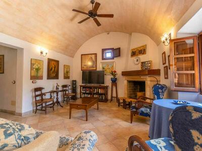 Moli de Son Vidal (SNY100), Location Maison à Santanyí - Photo 7 / 51