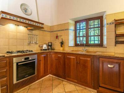 Moli de Son Vidal (SNY100), Location Maison à Santanyí - Photo 9 / 51