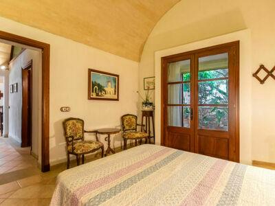 Moli de Son Vidal (SNY100), Location Maison à Santanyí - Photo 11 / 51