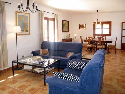 Son Salom (SNY135), Location Maison à Santanyí - Photo 7 / 35