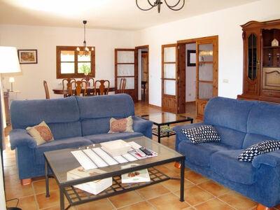 Son Salom (SNY135), Location Maison à Santanyí - Photo 8 / 35
