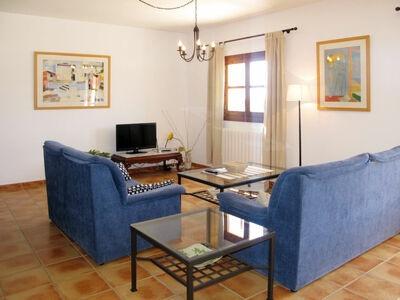 Son Salom (SNY135), Location Maison à Santanyí - Photo 9 / 35
