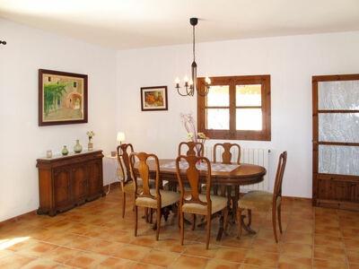 Son Salom (SNY135), Location Maison à Santanyí - Photo 10 / 35