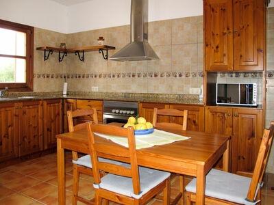 Son Salom (SNY135), Location Maison à Santanyí - Photo 12 / 35